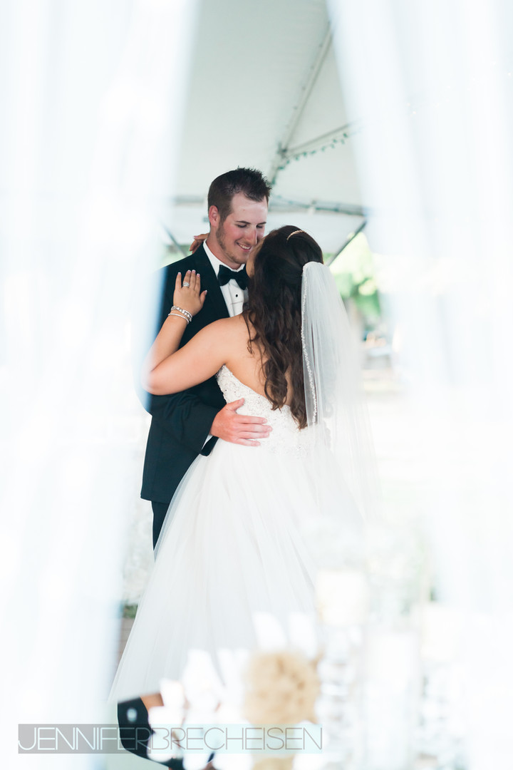 CHARLOTTE NC WEDDING PHOTOGRAPHER DESTINATION