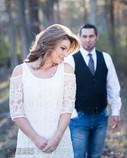 wedding engagement photographer charleston sc