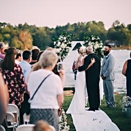 SAVANNAH  ATLANTA WEDDING PHOTOGRAPHER PHOTOGRAPHY