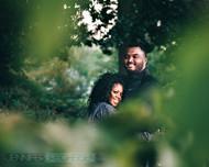 Wedding Engagement Photographer Greenville SC