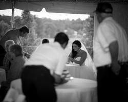 Kristy Wedding Finals-1812