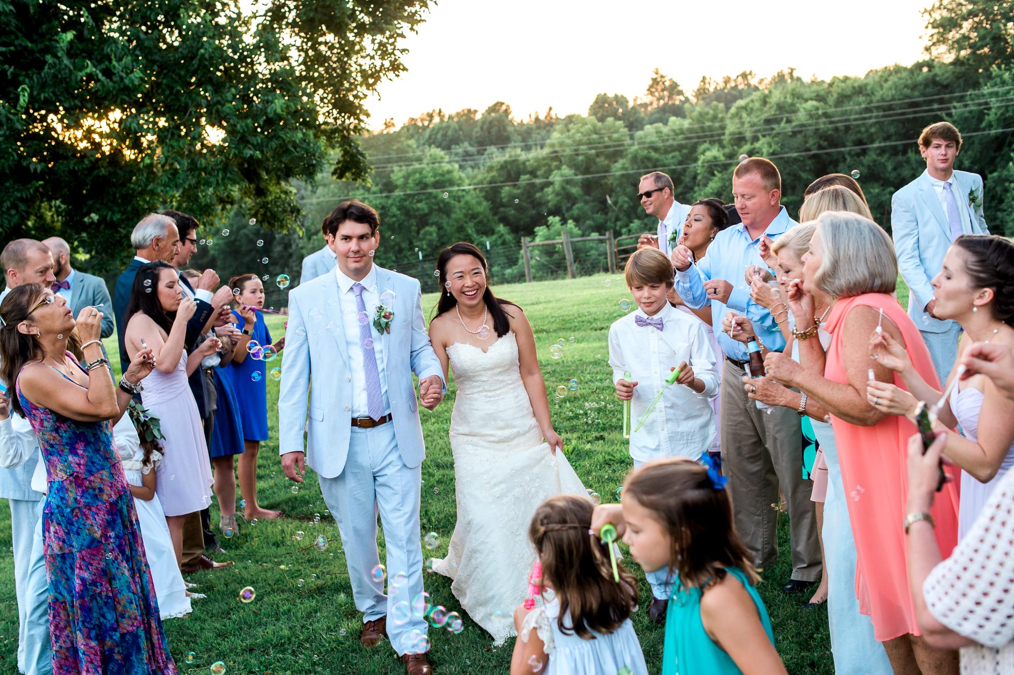WEDDING VENUE FORT MILL, SC