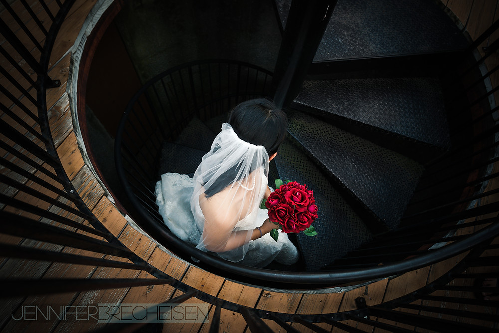 wedding bridal photographer fort mill dairy barn charlotte asheville charleston savannah lake wylie anne springs
