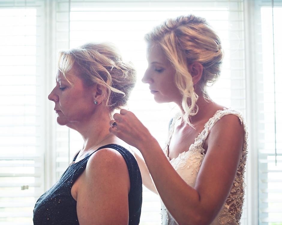 BEST WEDDING PHOTOGRAPHER ASHEVILLE NC