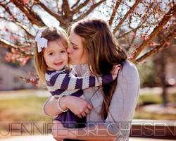 Family Photographer Fort Mill, SC