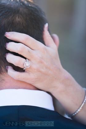 wedding engagement photographer columbia sc