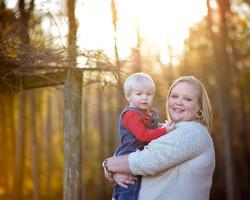 Family Photographer Rock Hill SC