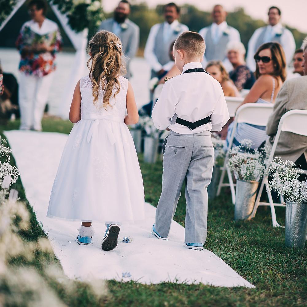 fine art destination documentary wedding photographer tega cay sc