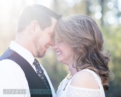 wedding engagement photographer hilton head