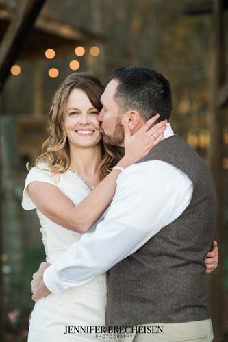 MONROE NC WEDDING PHOTOGRAPHER