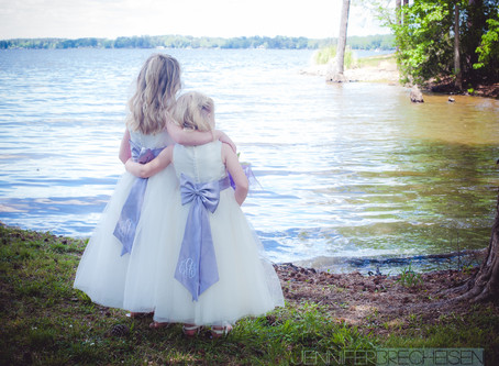 Why Are Wedding Photographers So DARN EXPENSIVE!?