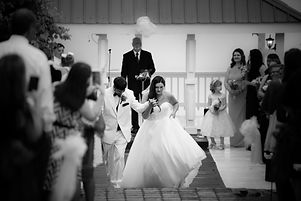 The Coker Ranch Wedding Photographer Lancaster, SC Aspen, CO, Charlotte, NC