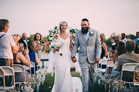FINE ART WEDDING PHOTOGRAPHER GREENVILLE SC