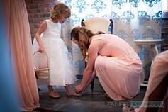 Wedding Photographer Greenville, SC