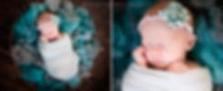 newbornphotographerrockhill newbornphotograhercharlotte newbornphotographerfortmill