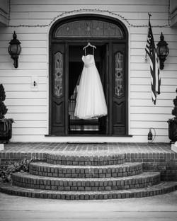 Kristy Wedding Finals-1263