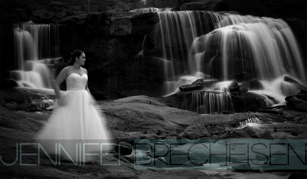 Wedding Photographer Charlotte Rock Hill SC NC Fine Art Destination