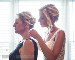 wedding photographer fort mill sc