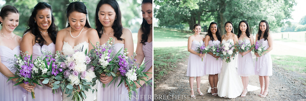 Dairy Barn Wedding Photographer Fort Mill SC Charlotte NC