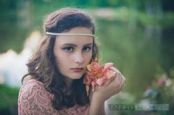 Photographer Rock Hill SC