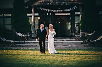 SAVANNAH ATLANTA GA WEDDING PHOTOGRAPER