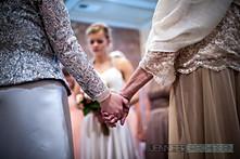 Wedding Photographer Fort Mill, SC
