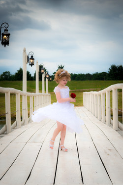 Wedding Photographer Rock Hill SC