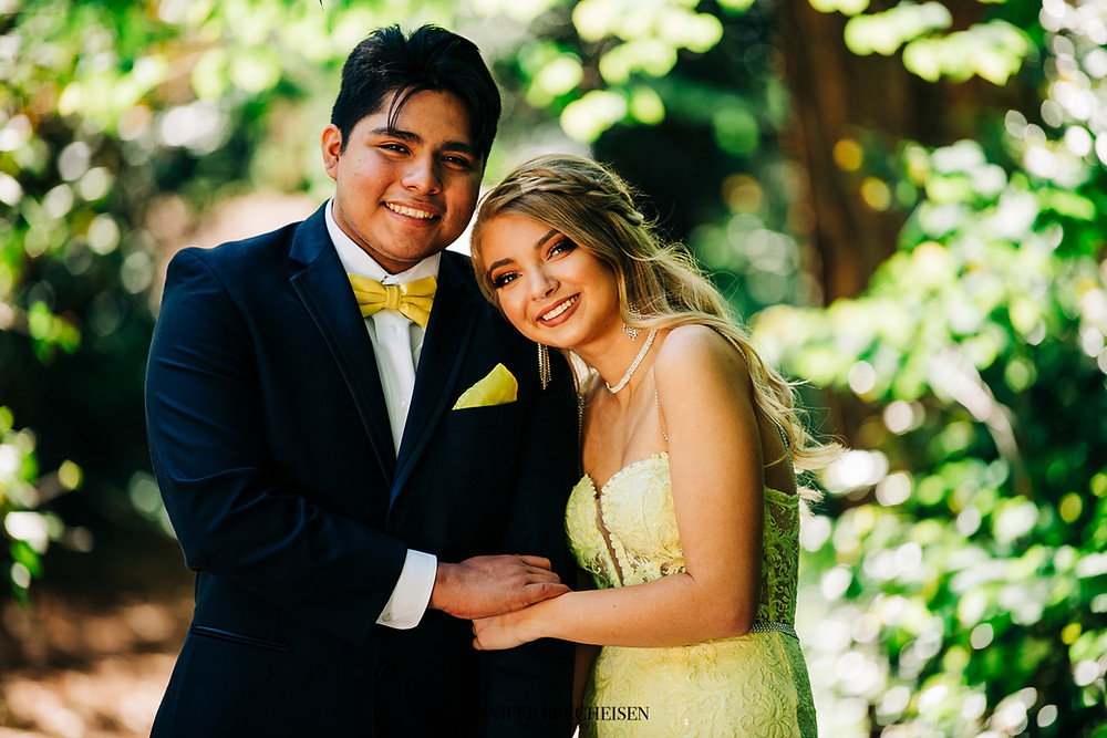 yorkscprompictures,yorkscpromphotographers