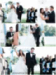 WEDDING PHOTOGRAPHER LAKE WYLIE ASHEVILLE CHARLOTTE CHARLESTON SAVANNAH BREVARD