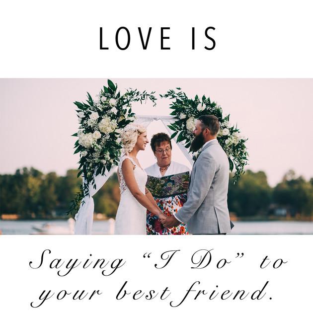 fine art destination documentary wedding photographer chester sc