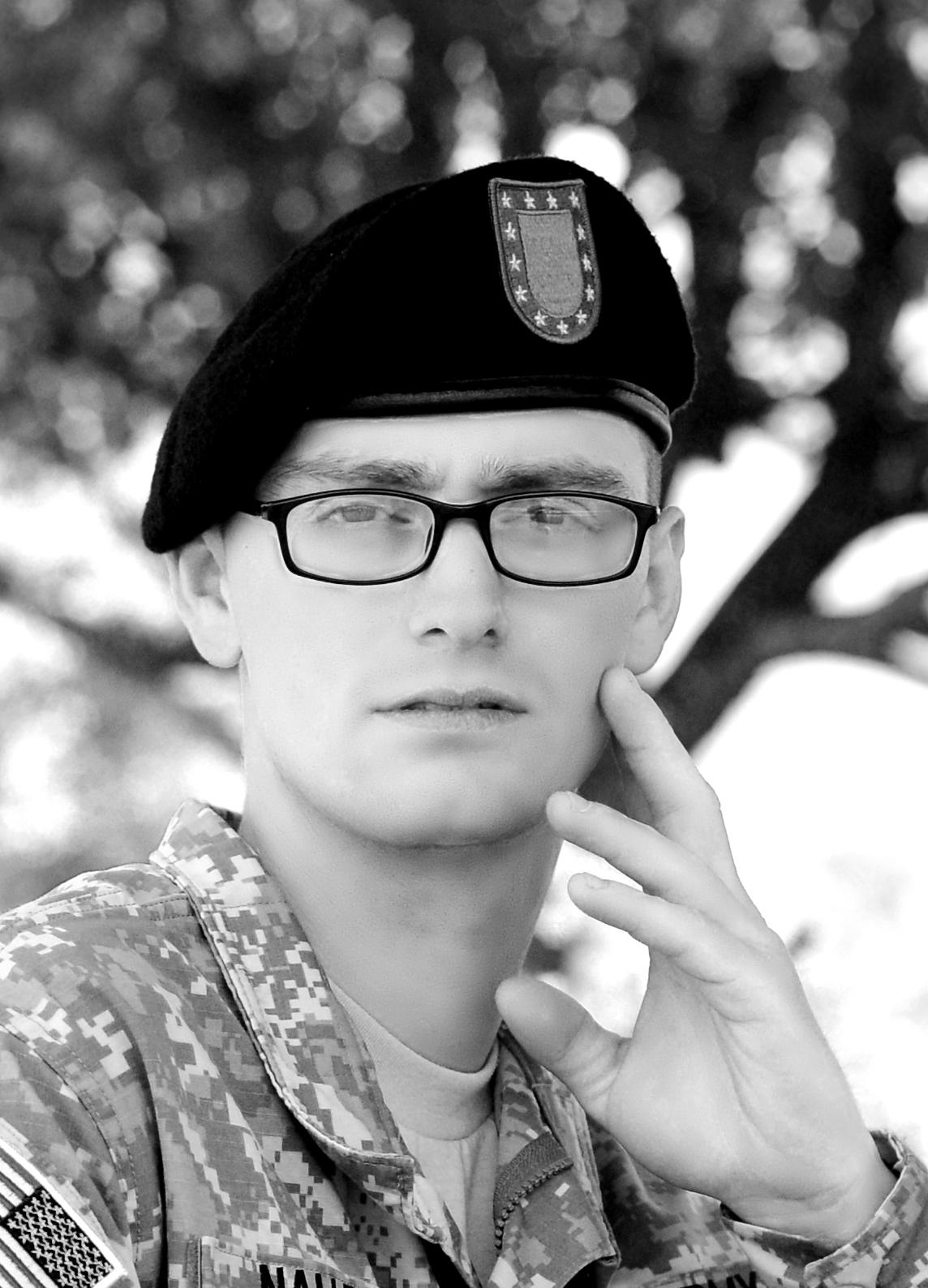Portrait Photographer Rock Hill, SC