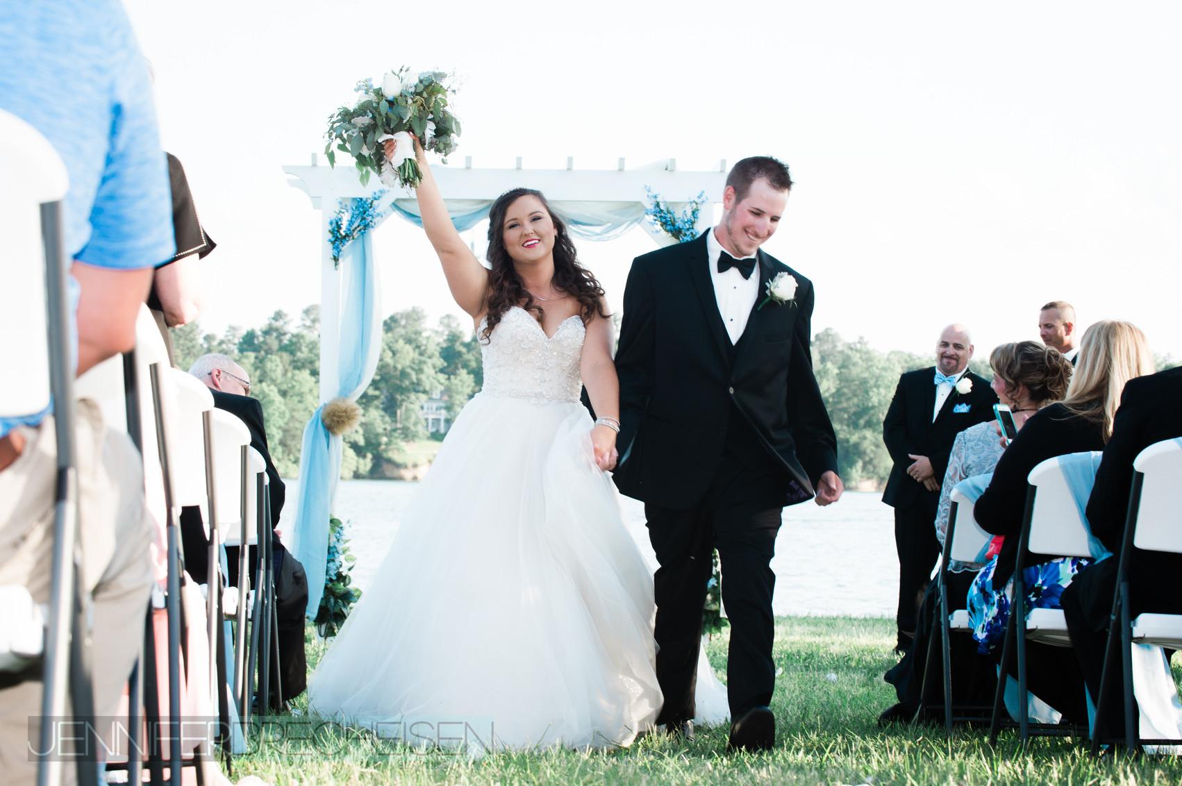 CHARLESTON WEDDING PHOTOGRAPHER DESTINATION