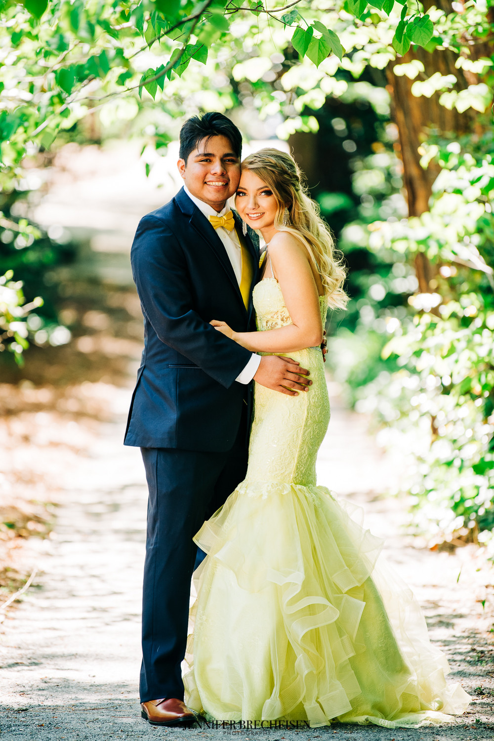 rockhillscprompictures, rockhillscpromphotographers