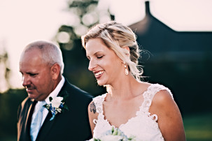 Holly and Bo got married in Lake Wylie right outside of Charlotte, NC by fine art wedding photographer, Jennifer Brecheisen, serving asheville, charlotte, greenville, rock hill, charleston, savannah, atlanta, and available for destinations worldwide.