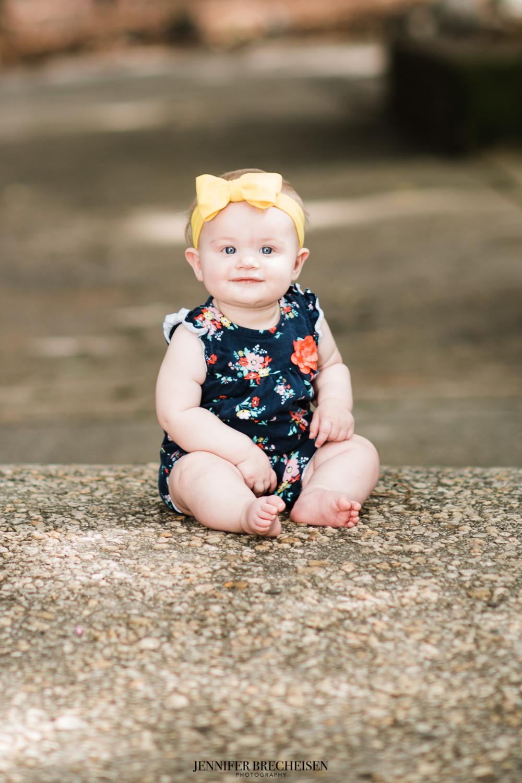 childrensphotographerscharlottenc