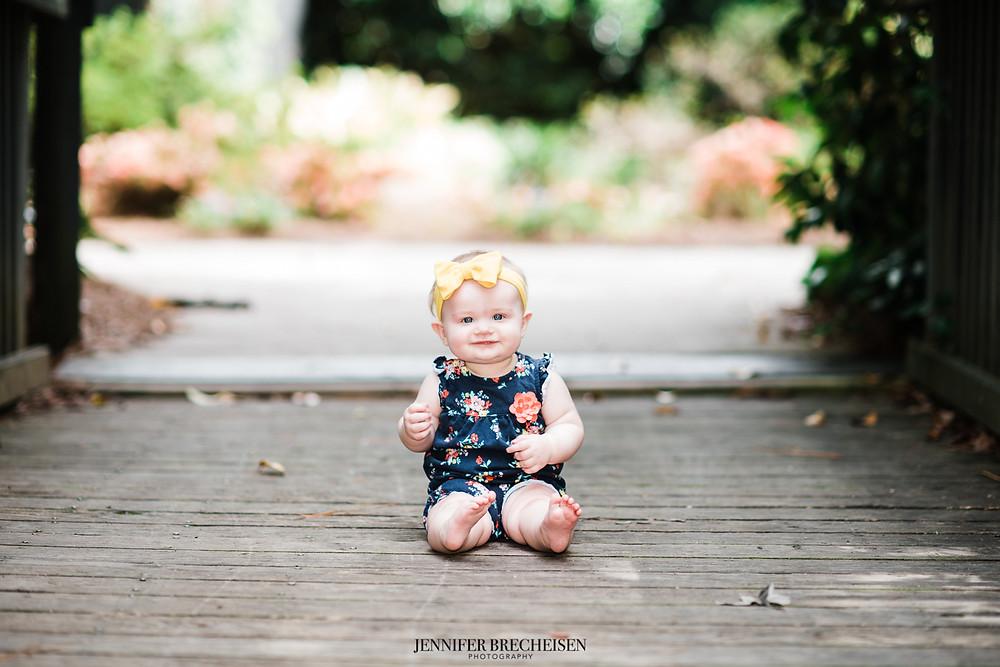 charlottenorthcarolinachildrensphotographers