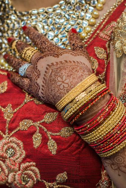 MUSLIM WEDDING PHOTOGRAPHY CHARLESTON SC