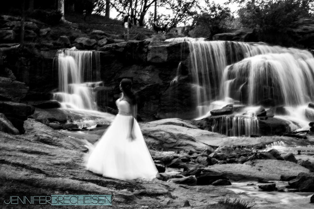 wedding photographer charlotte asheville greenville rock hill lake wylie