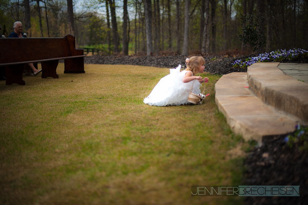 charlotte wedding photographer rock hill fine art
