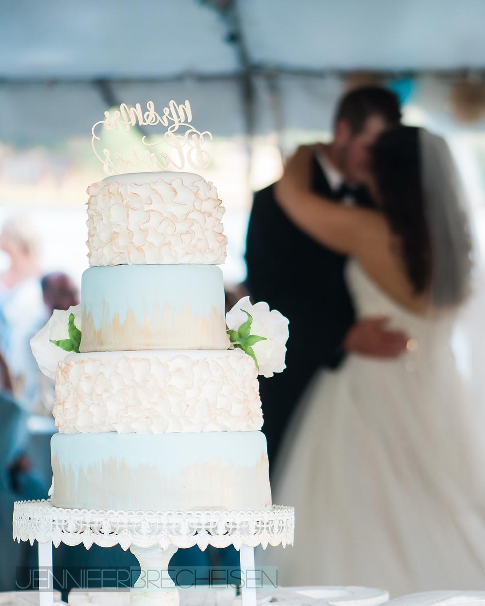 Wedding Photographer Lake Wylie Rock Hill, Savanahh, Charleston, Asheville, Charlotte, Lancaster, Destination, Aspen, Anchorage, Fort Mill