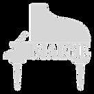 logo Maene JPG_edited.png