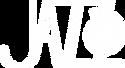 Logo DJO - negatief.png