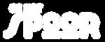 Logo_SPOOR_wit.png