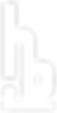 Harelbeke_logo_wit.png