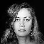 NaimaJoris_portretshoot_Pascal_Garnier2.
