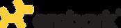 embark-logo_180x.png