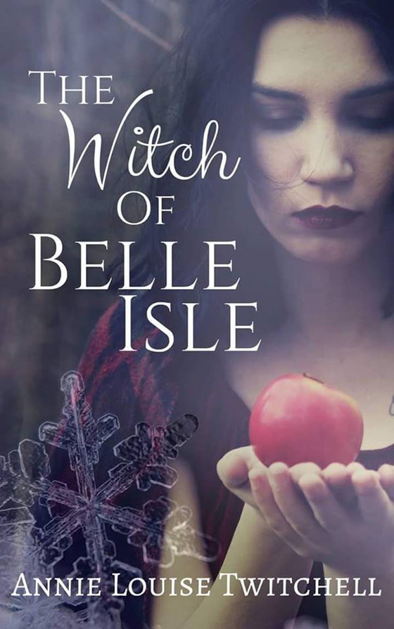 Blog Tour - Tales of Snow White