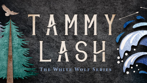 Blog Tour: Letters from the Dragon's Son by Tammy Lash