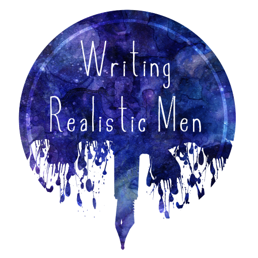 Writing Realistic Men
