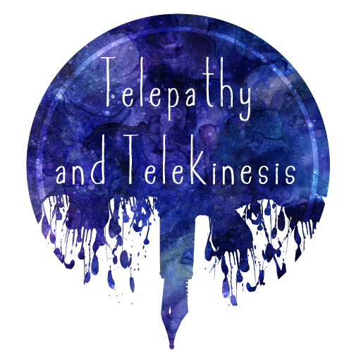 Telepathy and Telekinesis